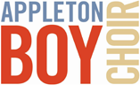 Appleton Boy Choir logo