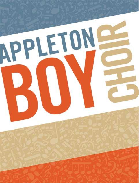 appleton-logo-two