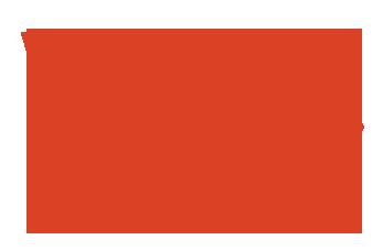 ambassador-choir-logo