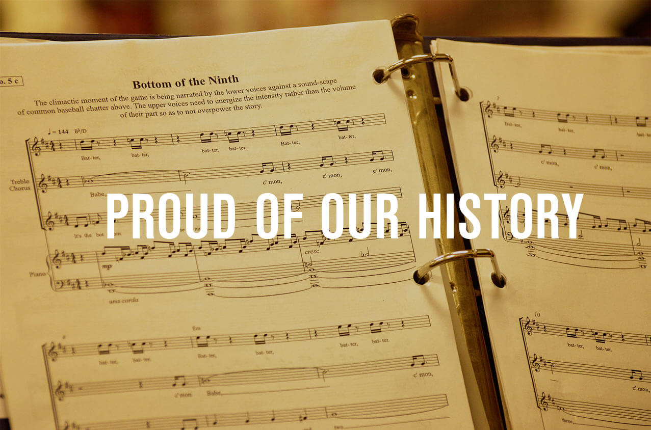 proud-boys-choir-history