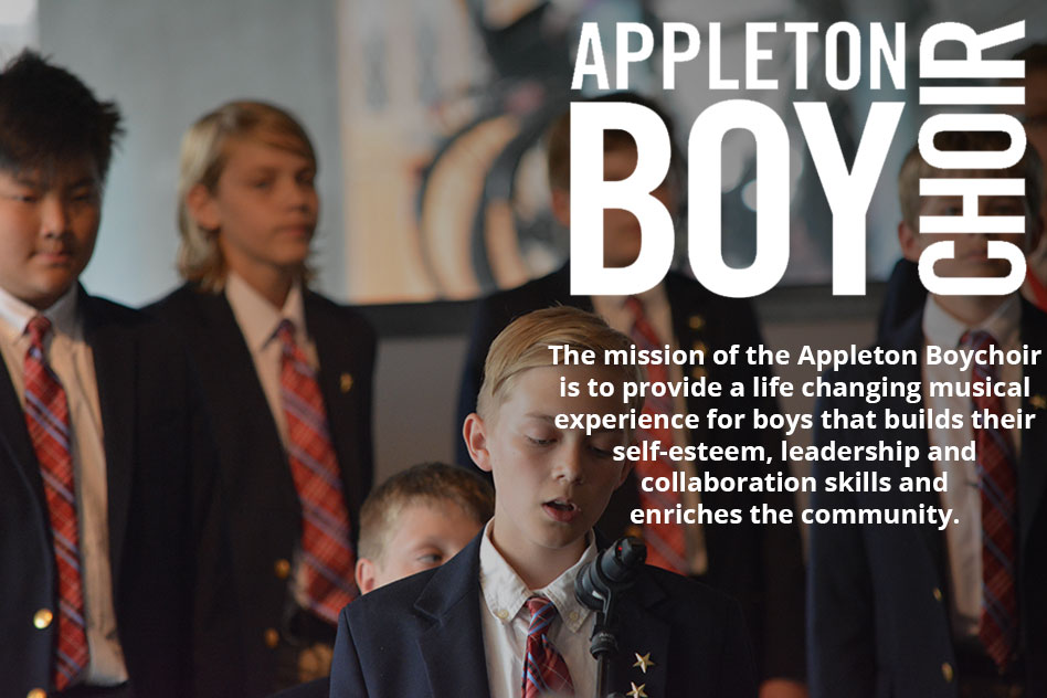 appleton-boy-choir-middle02