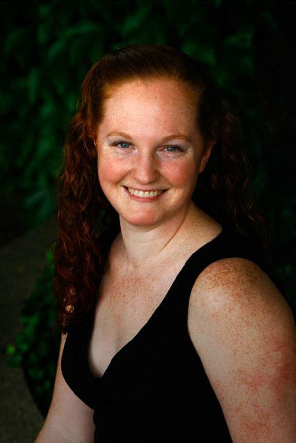 amy-davis-incoming-executive-director